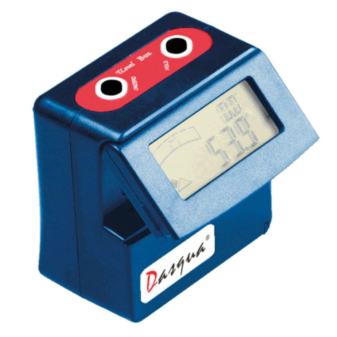 Medidor De Inclinação Digital Magnético Dasqua - 431,0002