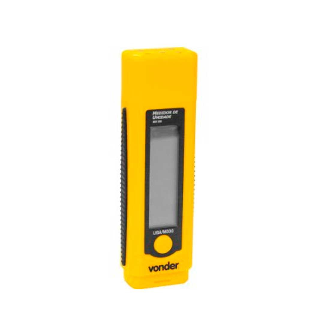 Medidor Umidade Digital Muv200 3870002020-Vonder