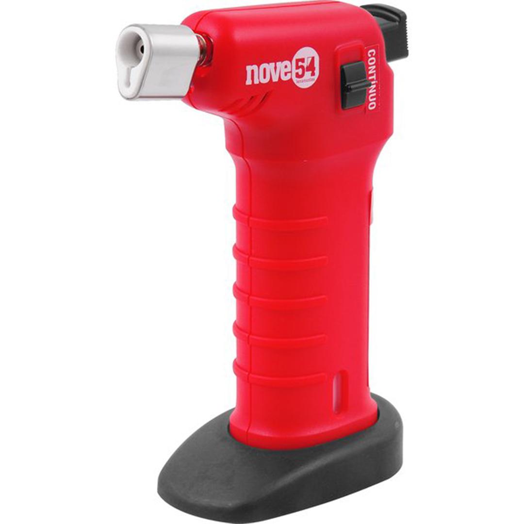 Micro Macarico Portatil Gas Butano Nove54 - 74 42 300 000