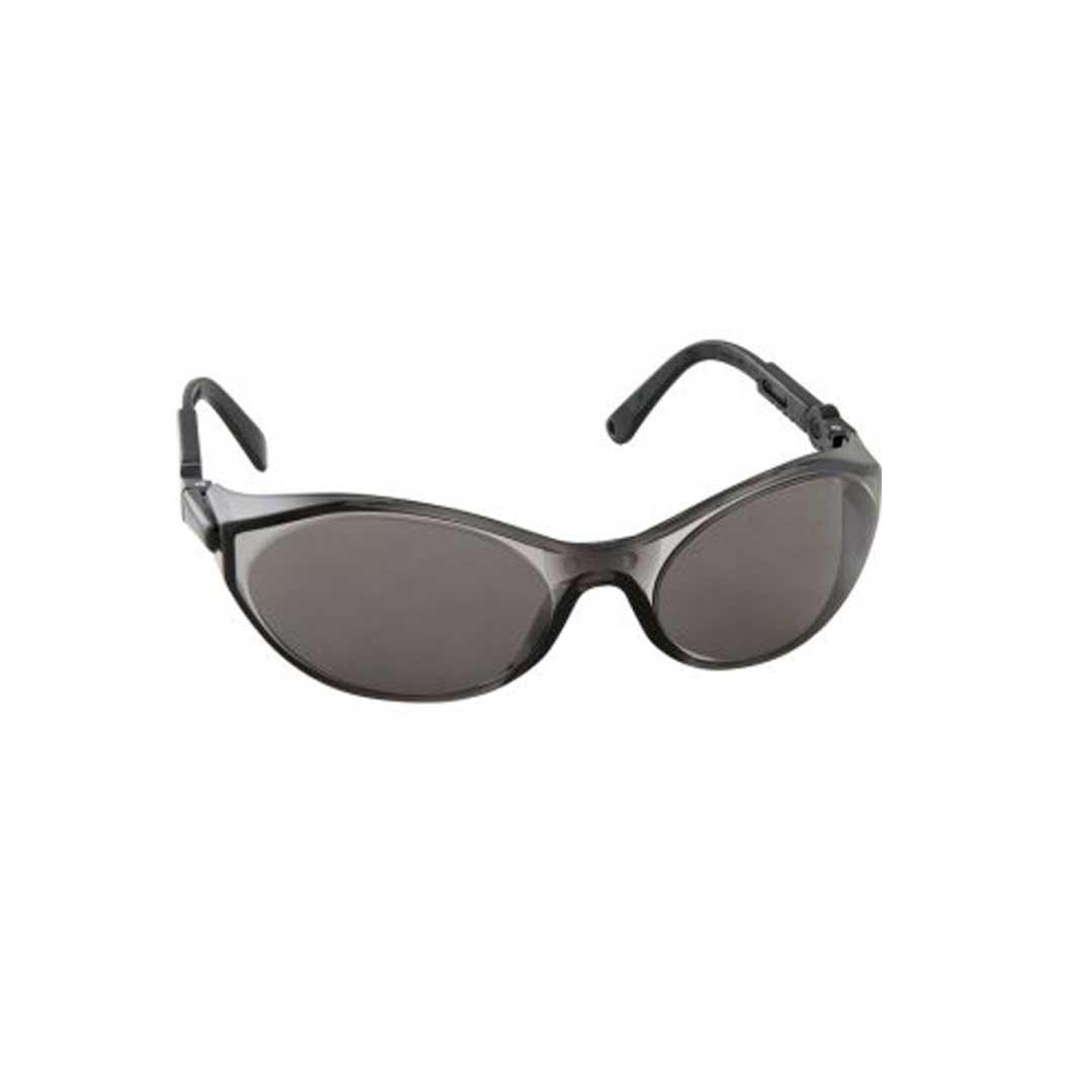 Oculos Fume Pit Bull Vonder - 70.55.740.000