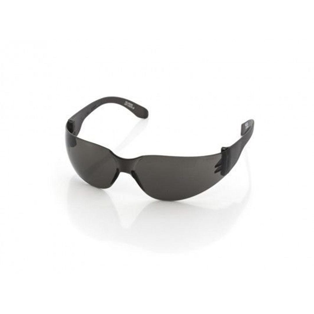 Oculos Fume Vvision 200 Volk - 24.24.290.09