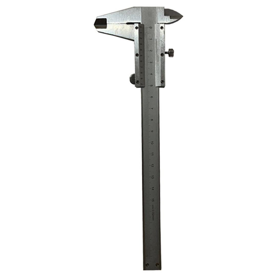 Paquimetro Universal 150mm/0.02 MTX - 3163159