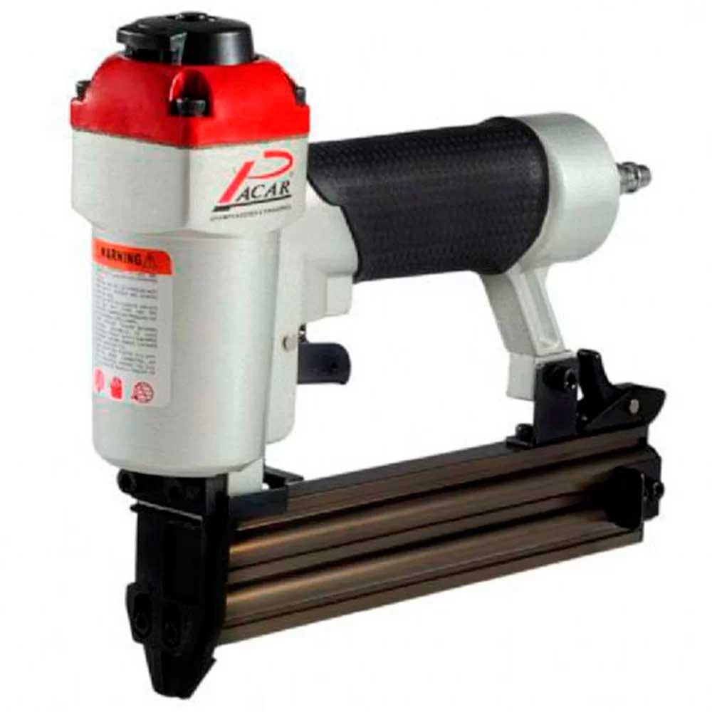Pinador Pneumático 10 a 32mm para 110 Pinos - Pacar-Pi - Pf32