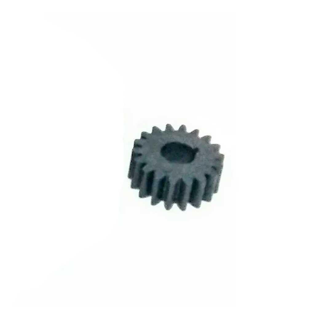 Pinhao Nylon 18 D Motomil 120/150l 15219.3