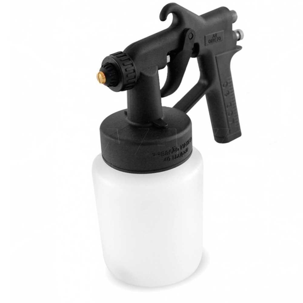 Pistola de Pintura Ar Direto MOD-90 ARPREX