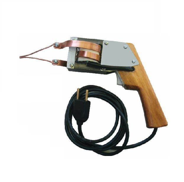 Pistola De Solda 150w