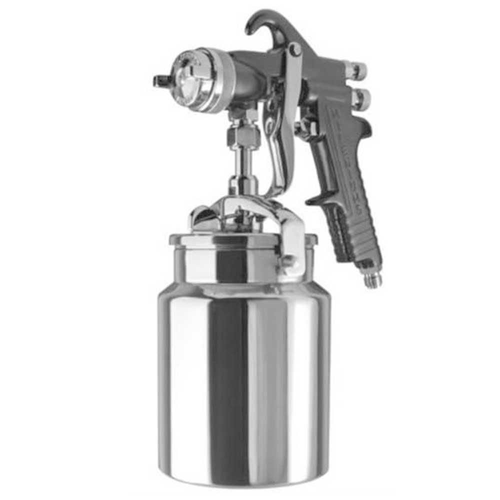 Pistola Tipo Sucção Milenium 5 Arprex - Primers/Fundos, 1L, Bico 1,8mm