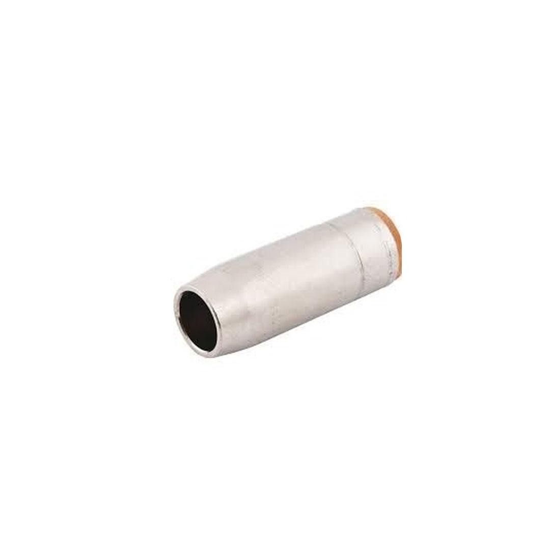 Ponteira Unica 15mm Tocha TBI 250 / Binzel MB25 Importadas 145.0076