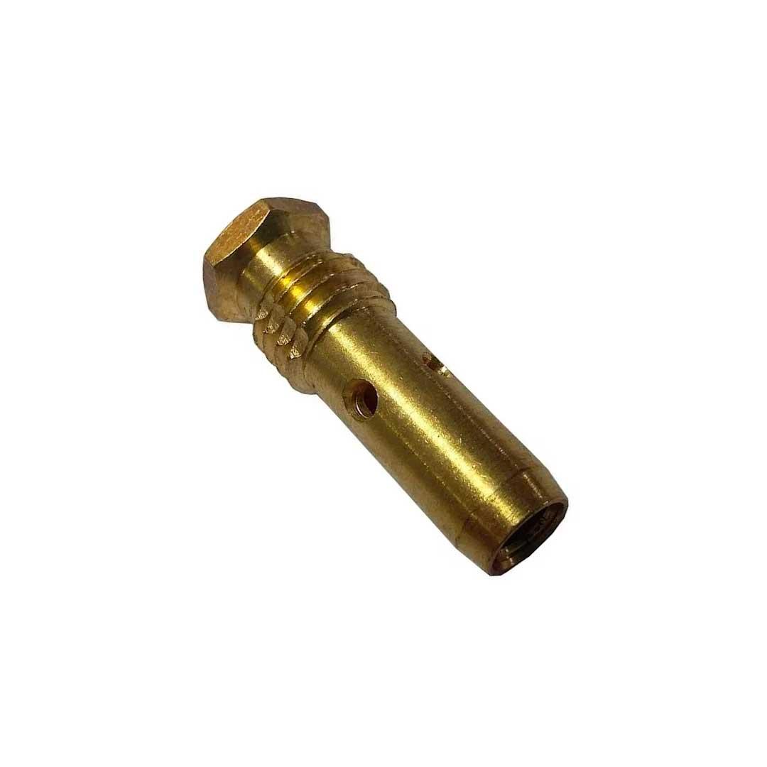 Porta Bico / Difusor Tocha Tbi 353/453/463 Rosca M8 914690