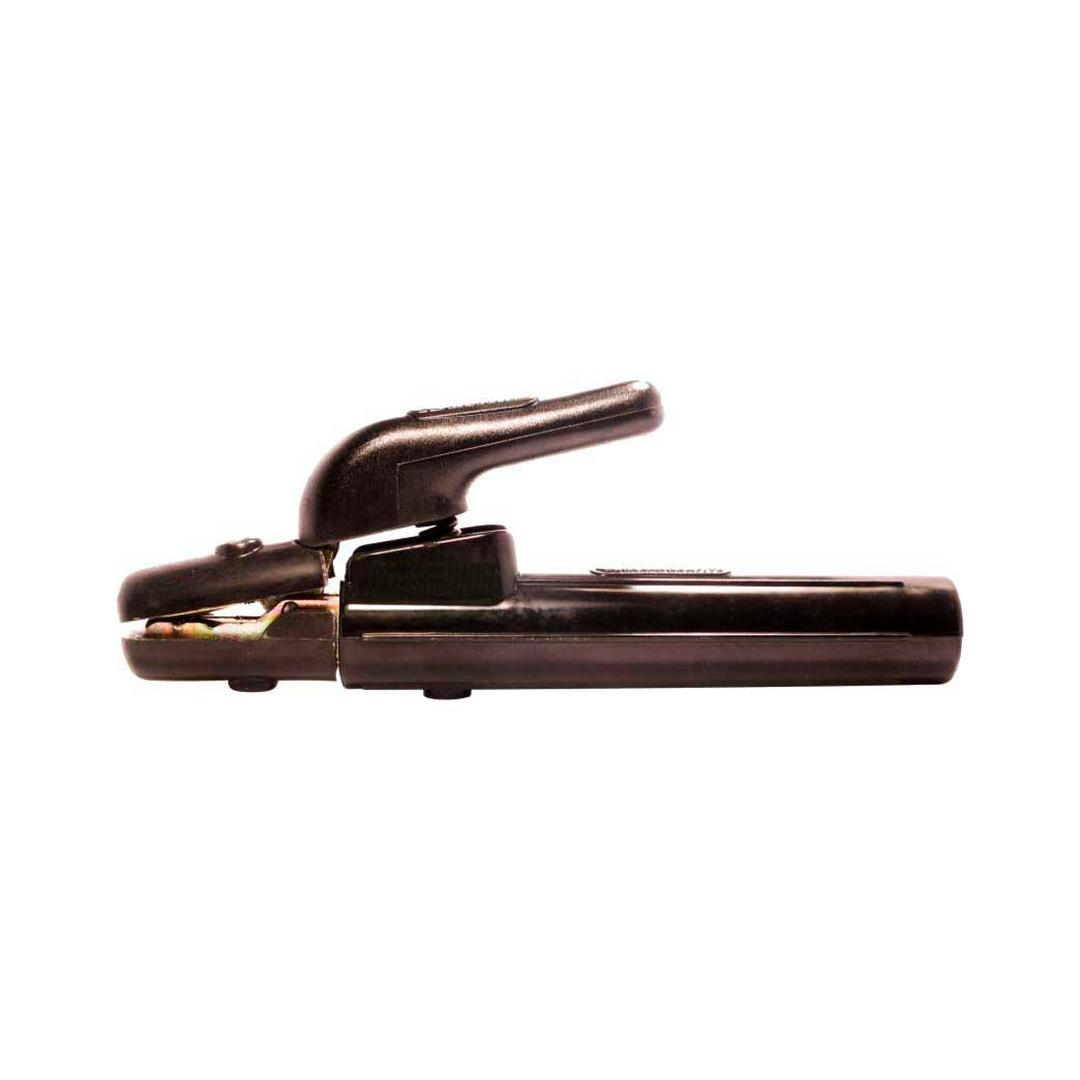 Porta Eletrodo 600A Carbografite C600 - 010062410