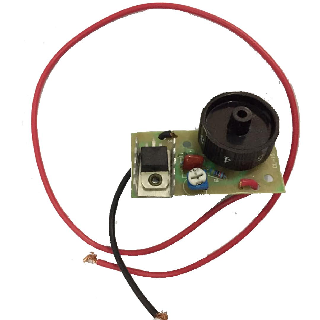 Potenciometro Misturador HM-140 Cortag