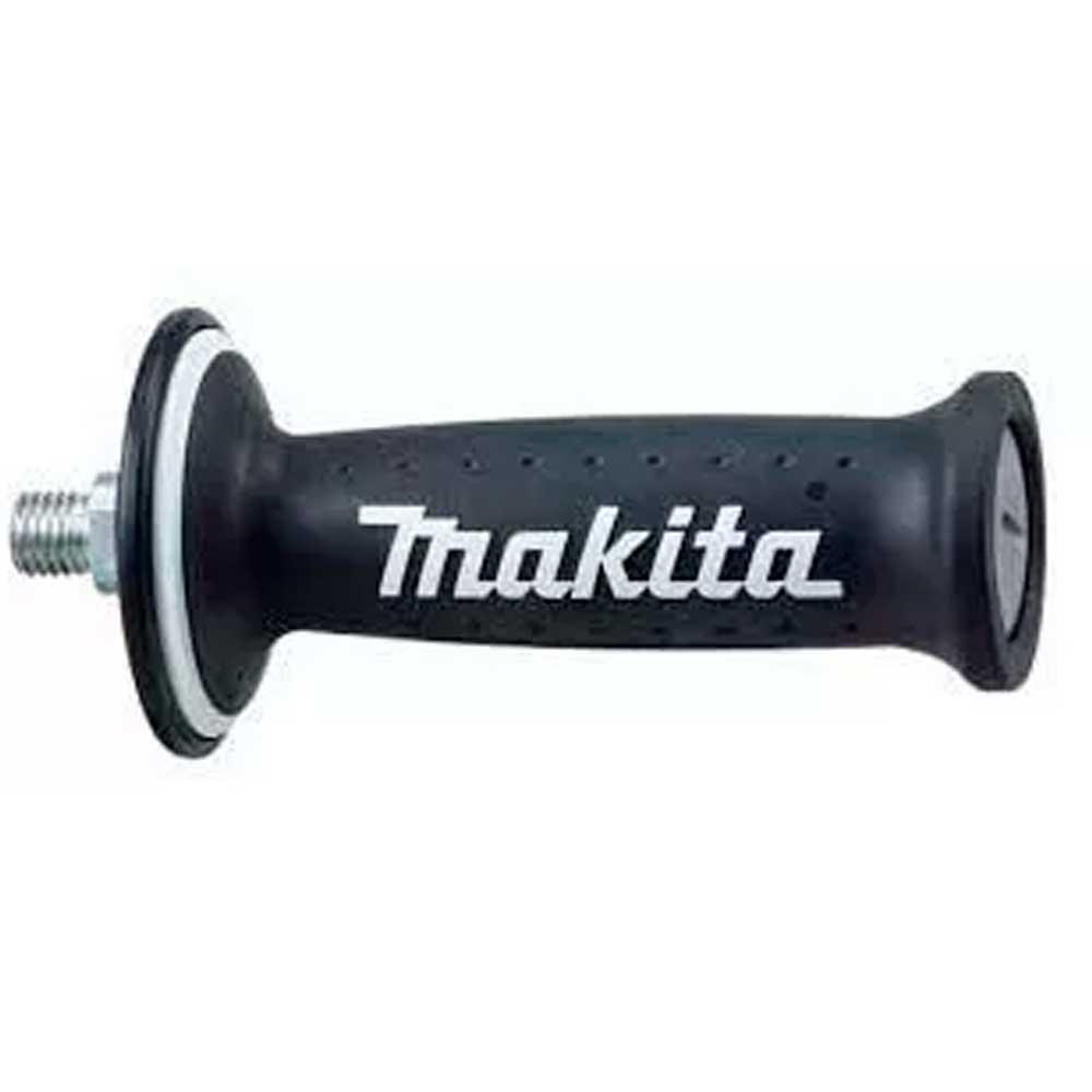 Punho para Esmerilhadeira Anti-vibração 194543 3 - Makita