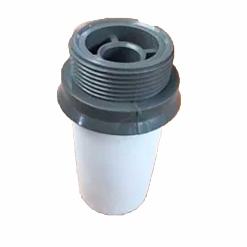 Refil Filtro Centurium / Poly Centurium Arprex