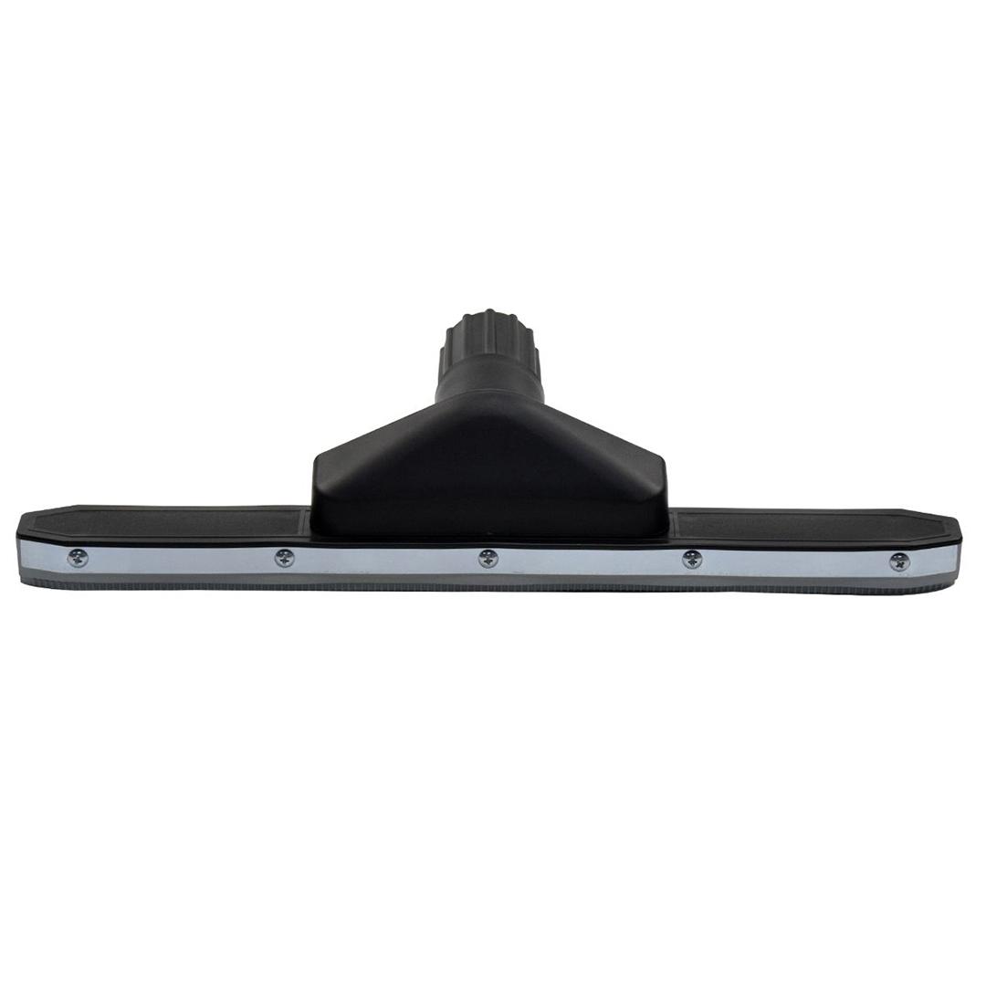 Rodo Borracha Aspirador Super Clean / Hiper Clean D38 IPC - CASP0176