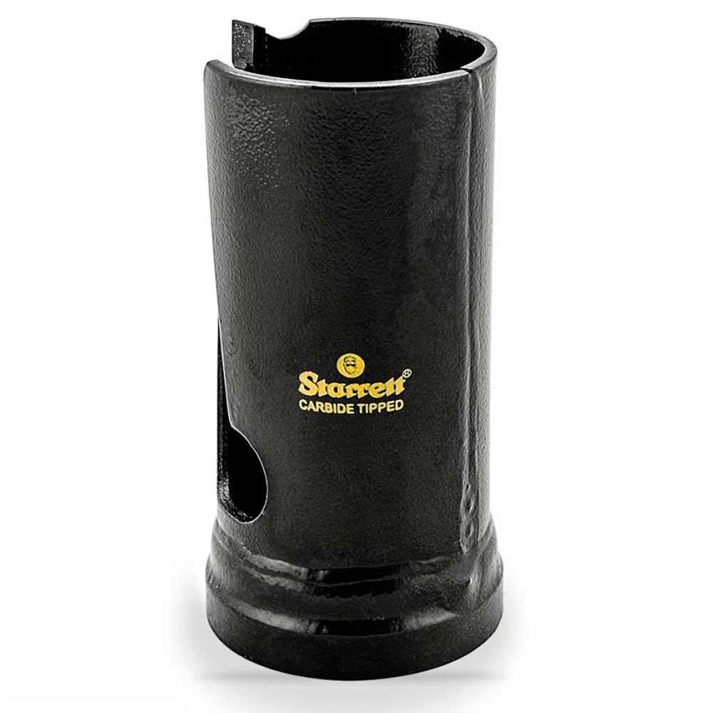 Serra Copo Metal P/madeira 1.1/4'' 32mm Kmph0114-s Starrett