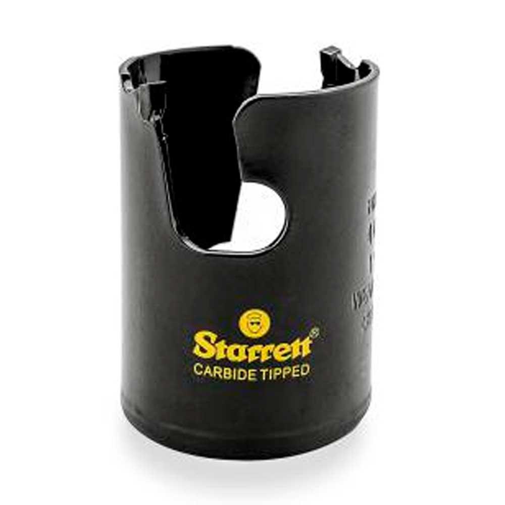 Serra Copo Multi 1.7/8'' 48mm - KMPH0178-S - Starrett