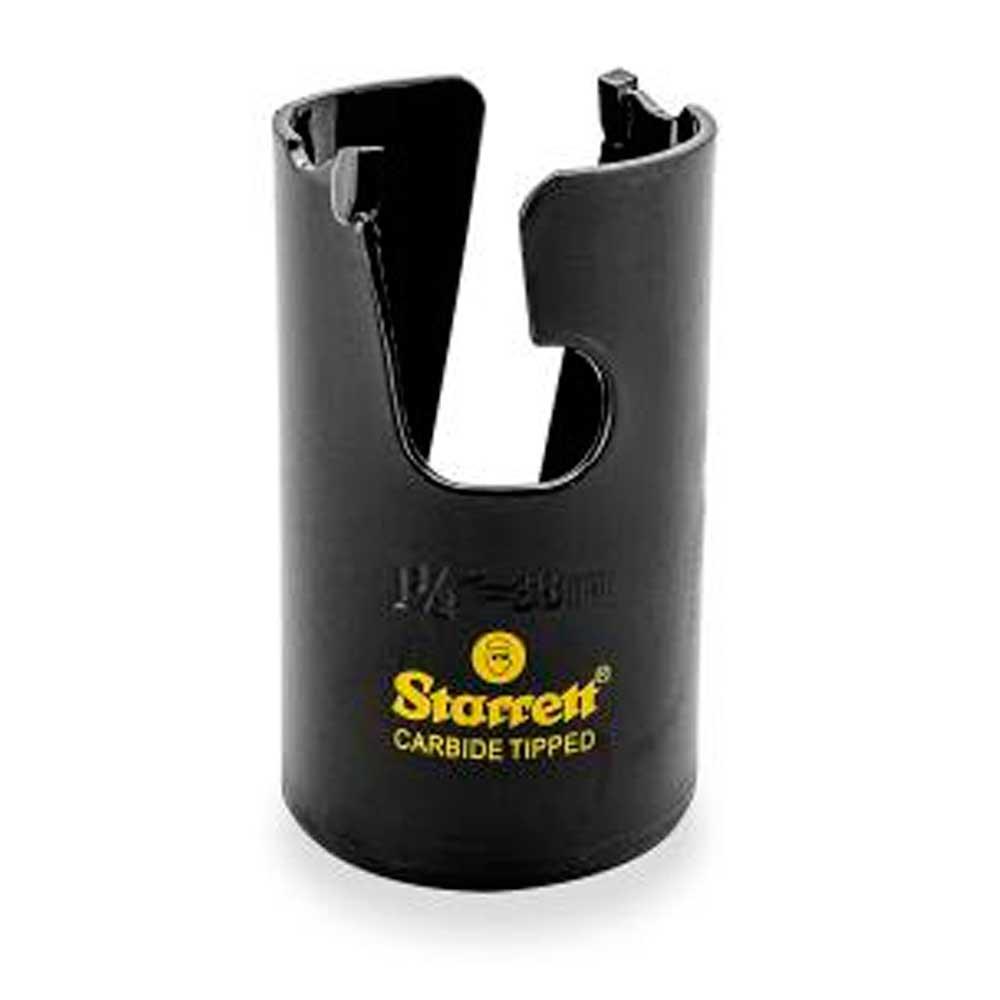 Serra Copo Multi 1.9/16'' (40mm) - KMPH0196-S - Starrett