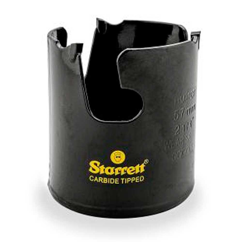 Serra Copo Multi 2.1/4  57mm - KMPH0214-S - Starrett
