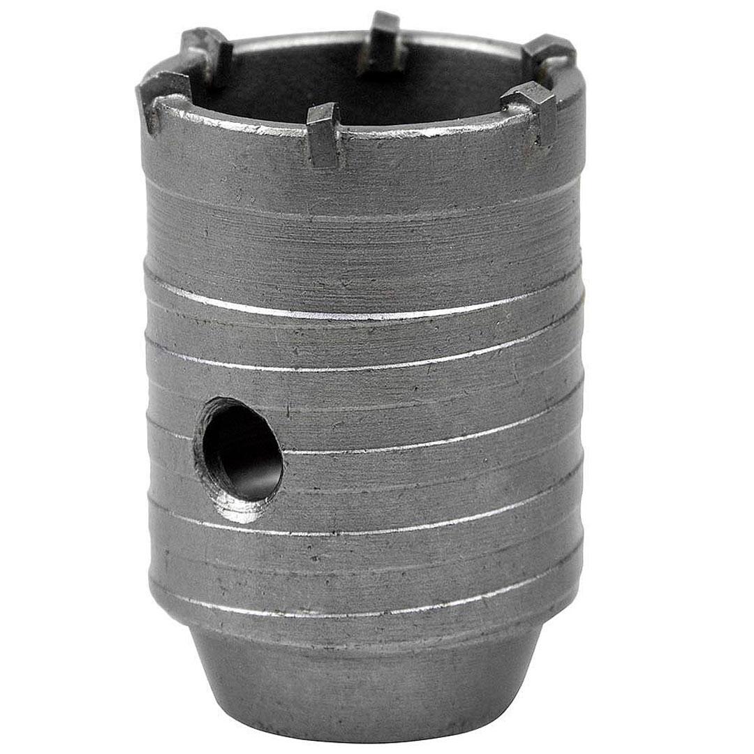 Serra Copo Vídea 40mm Concreto e Alvenaria HT – 41316