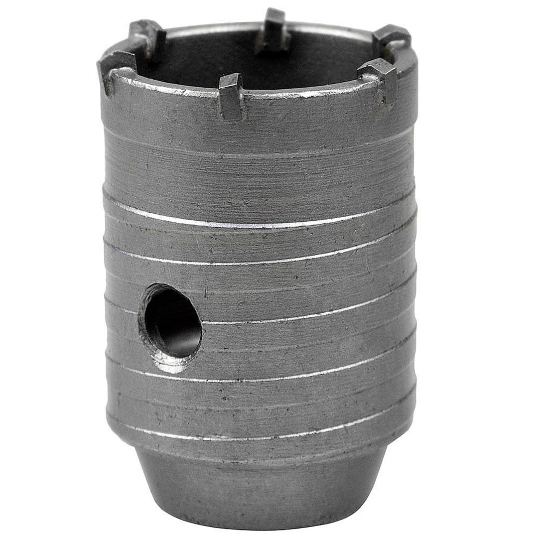 Serra Copo Vídea 45mm Concreto e Alvenaria HT – 41317