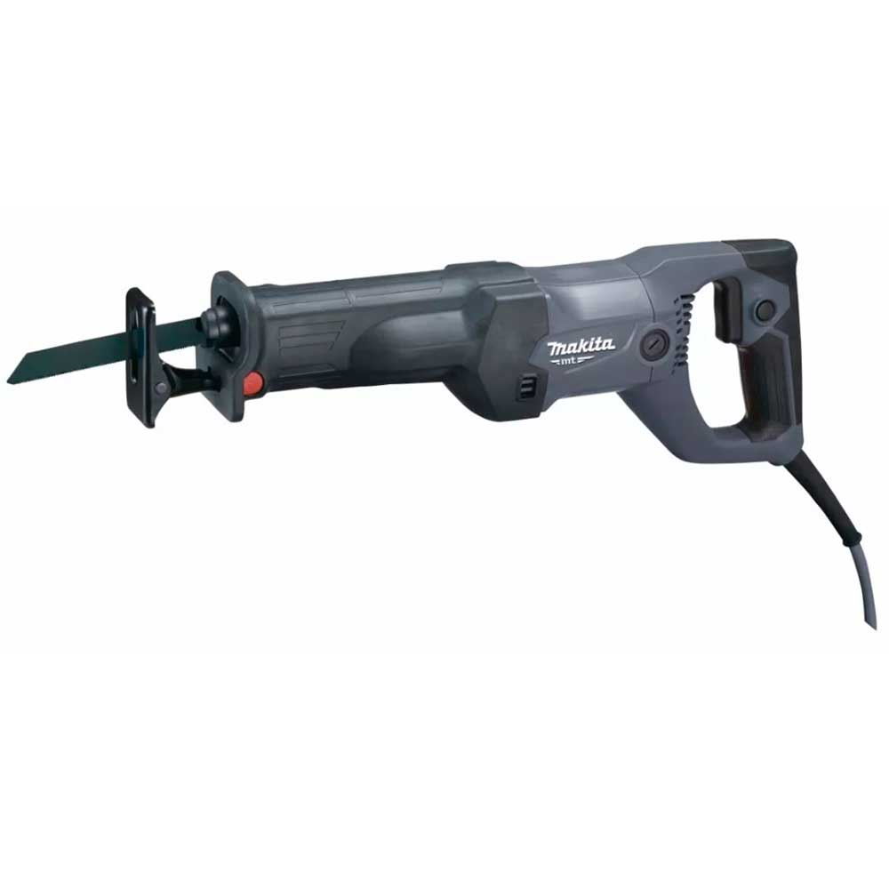Serra Sabre Industrial Makita M4501KG, 1.010 Watts 220v