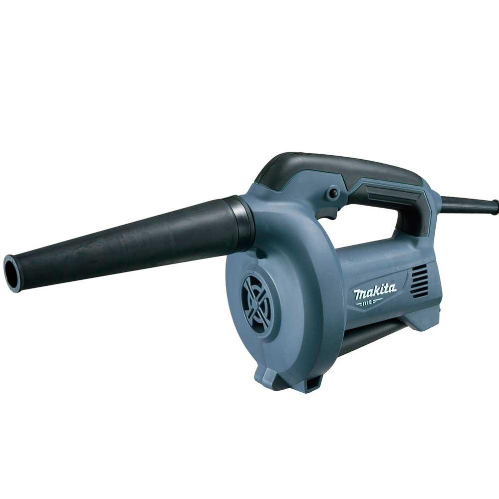 Soprador de ar 530 watts com velocidade variável 220v M4000G - Makita