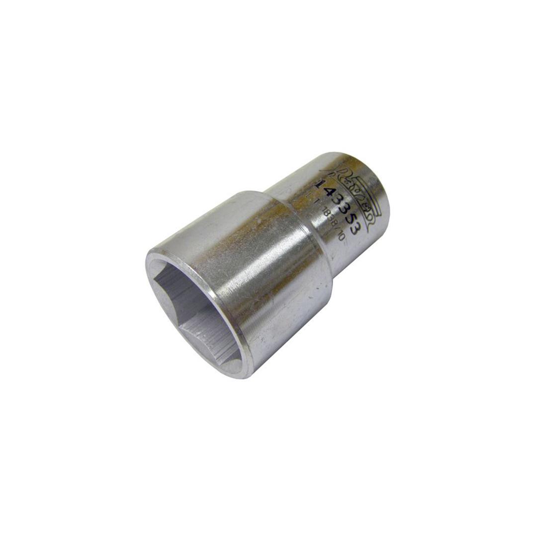Chave Soquete Longa 32mm Encaixe de 3/4