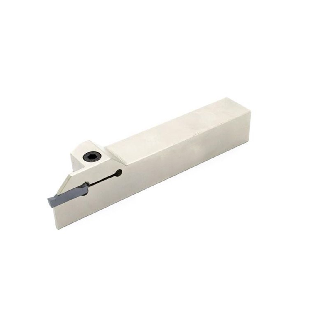 Suporte Tac P/ Corte DGTR 2020 K02 p/ Pastilha DGTR 2mm