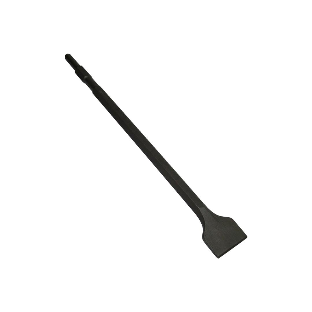 Talhadeira Encaixe Sextavado 17mm 50mm X 450mm Makita - D-52548