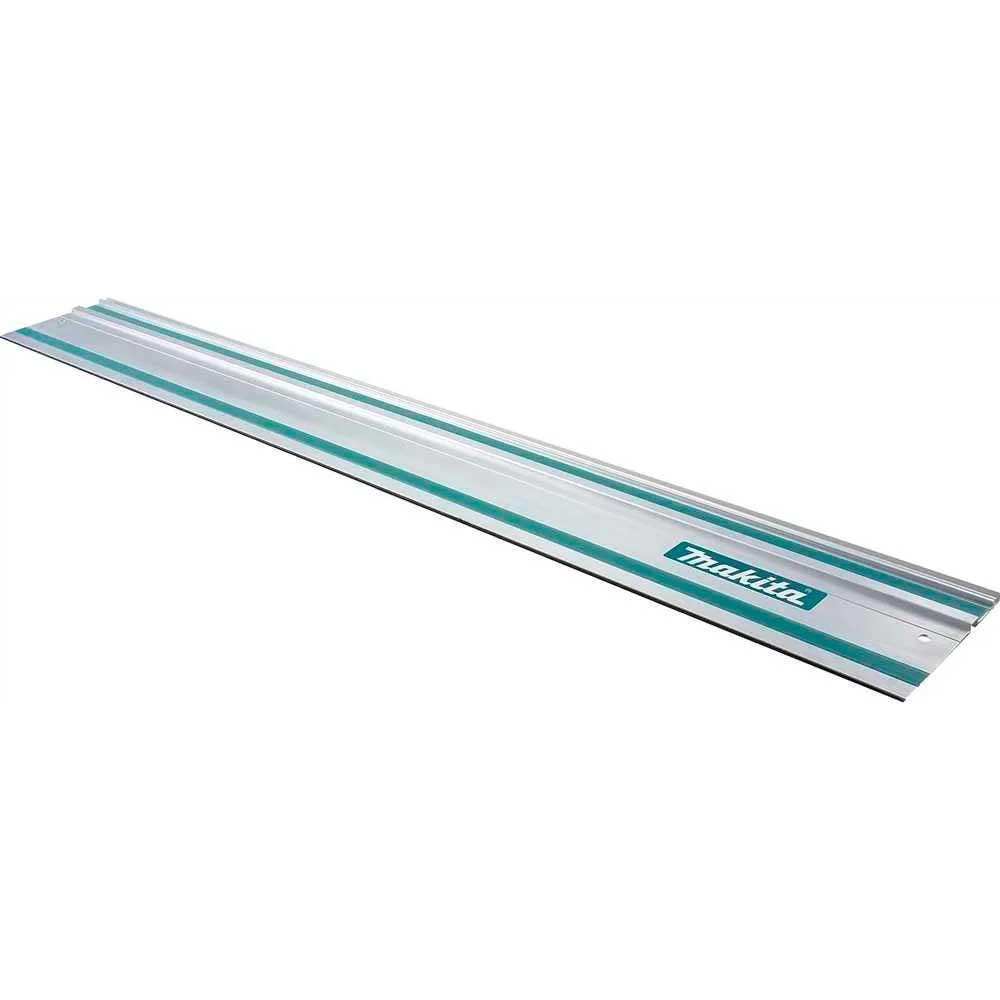 Trilho guia comprimento total de 3000 mm - SP6000
