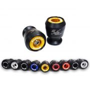 Slider Traseiro GP Racing Z 800 13/16