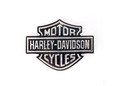 Abridor Metal Personalizado Harley Davidson