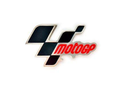 Abridor Metal Personalizado MotoGP