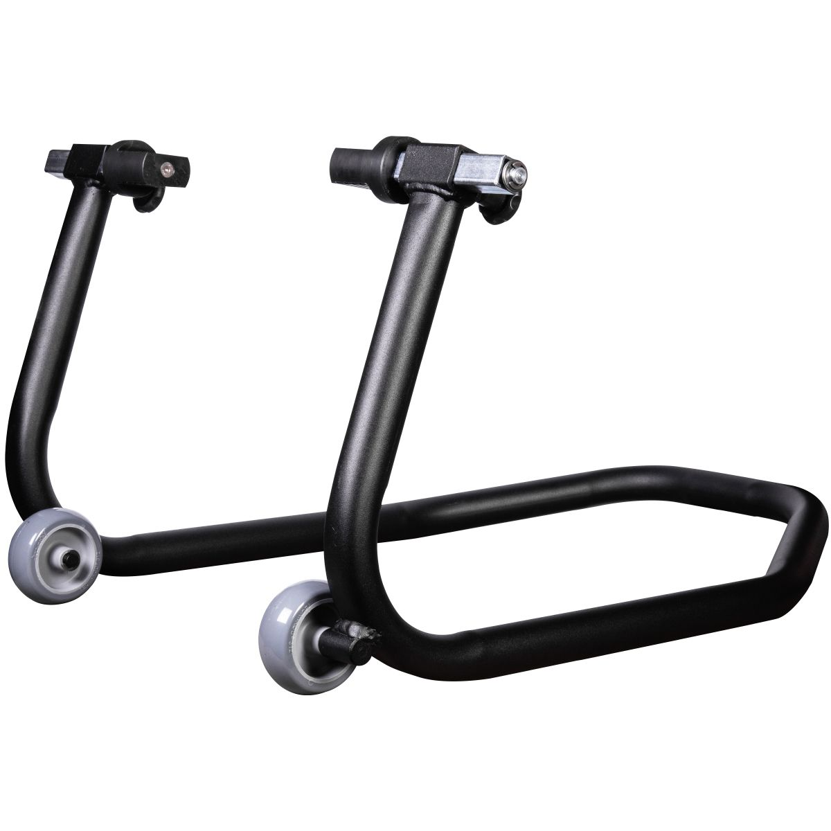 Cavalete Traseiro Evolution Universal Motos Com Ou Sem Slider