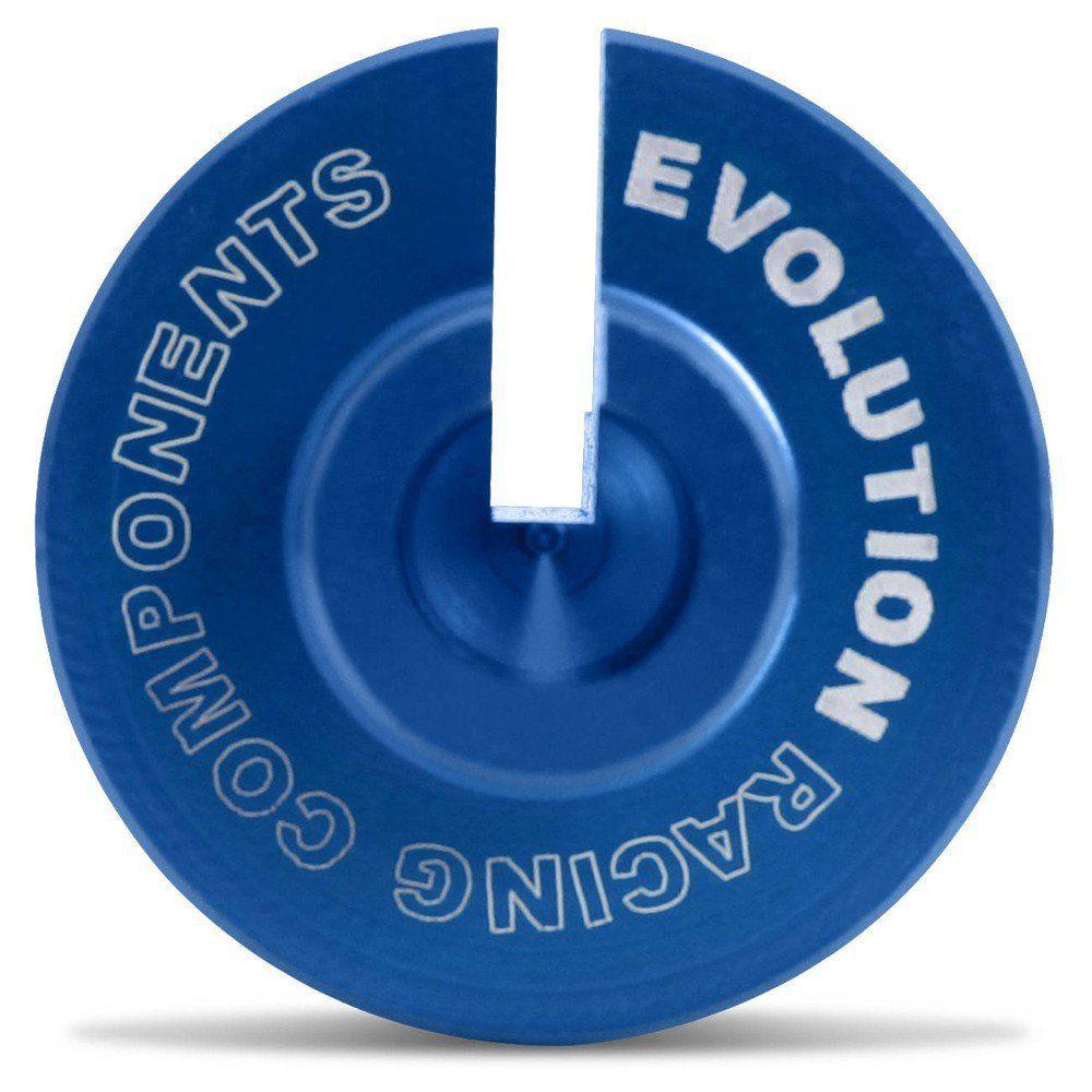 Regulador de Embreagem Evolution Fazer 600 04 05 06 07 08 09