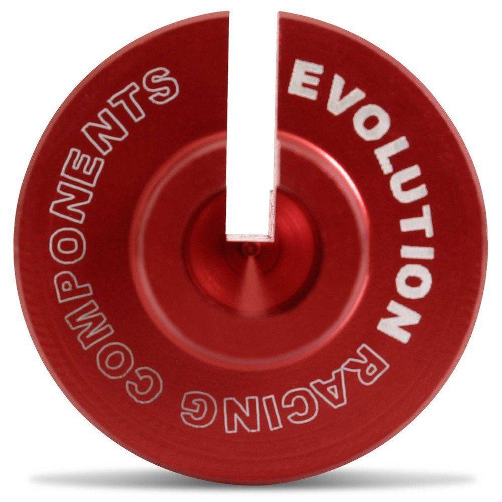 Regulador de Embreagem Evolution Hornet 08 09 10 11 12 13 14