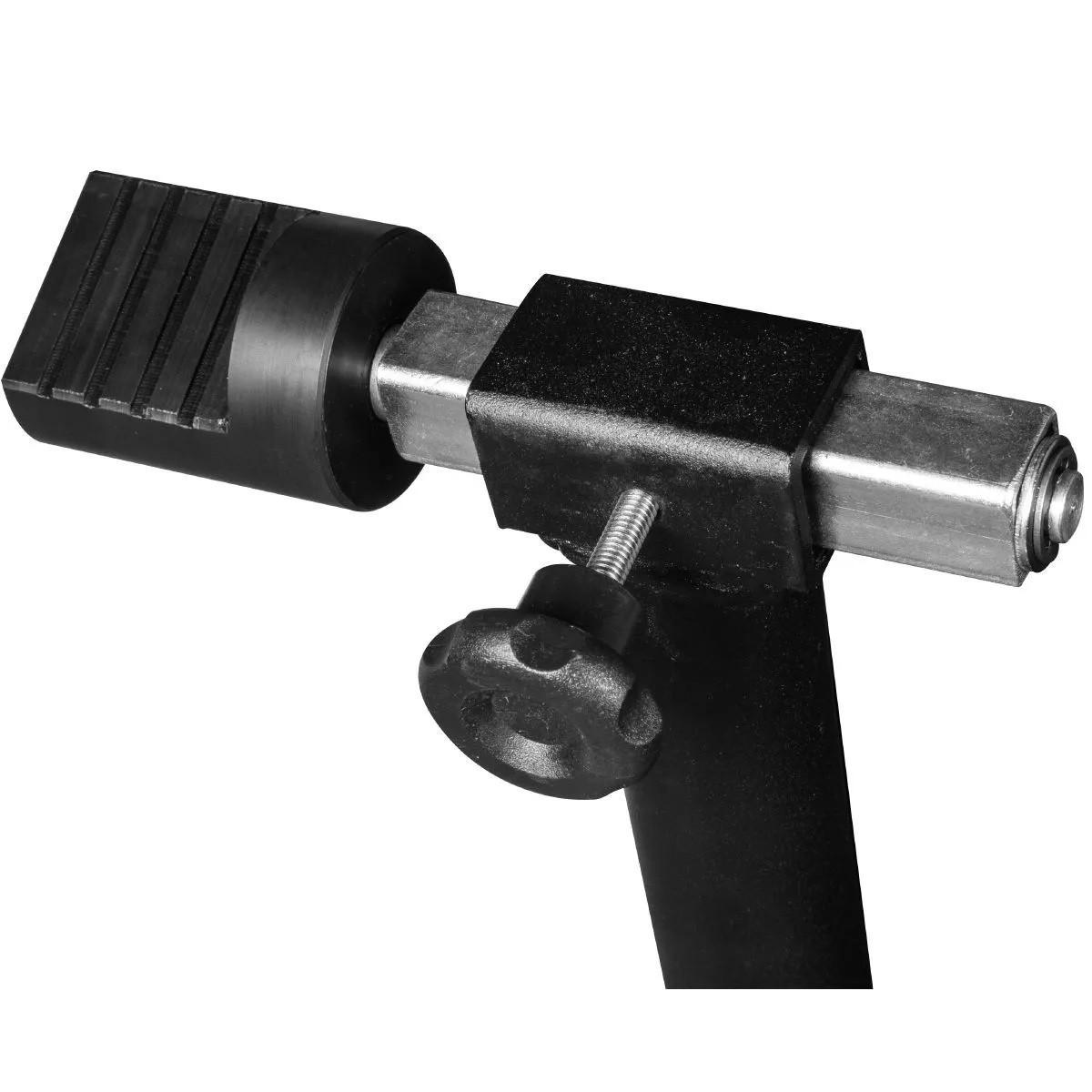Regulador Para Cavalete Para Moto Sem Slider
