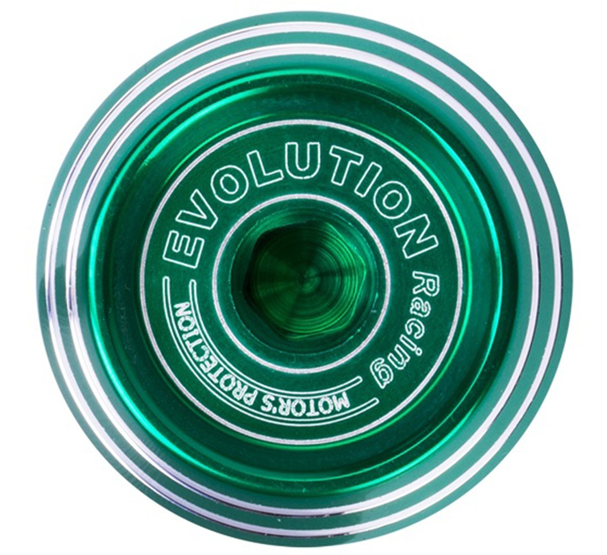 Tampa de Óleo Evolution GSX750F GSX 750F 09 10 11 12 13 14 15