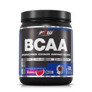 BCAA 300gr UVA OU MELANCIA - FTW