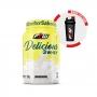 Delicious 3Whey Sabor Wheyzinho 900g + Brinde Coqueteleira - FTW