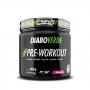 Diabo Verde #Pre-Workout Sabor Energético 300g - FTW