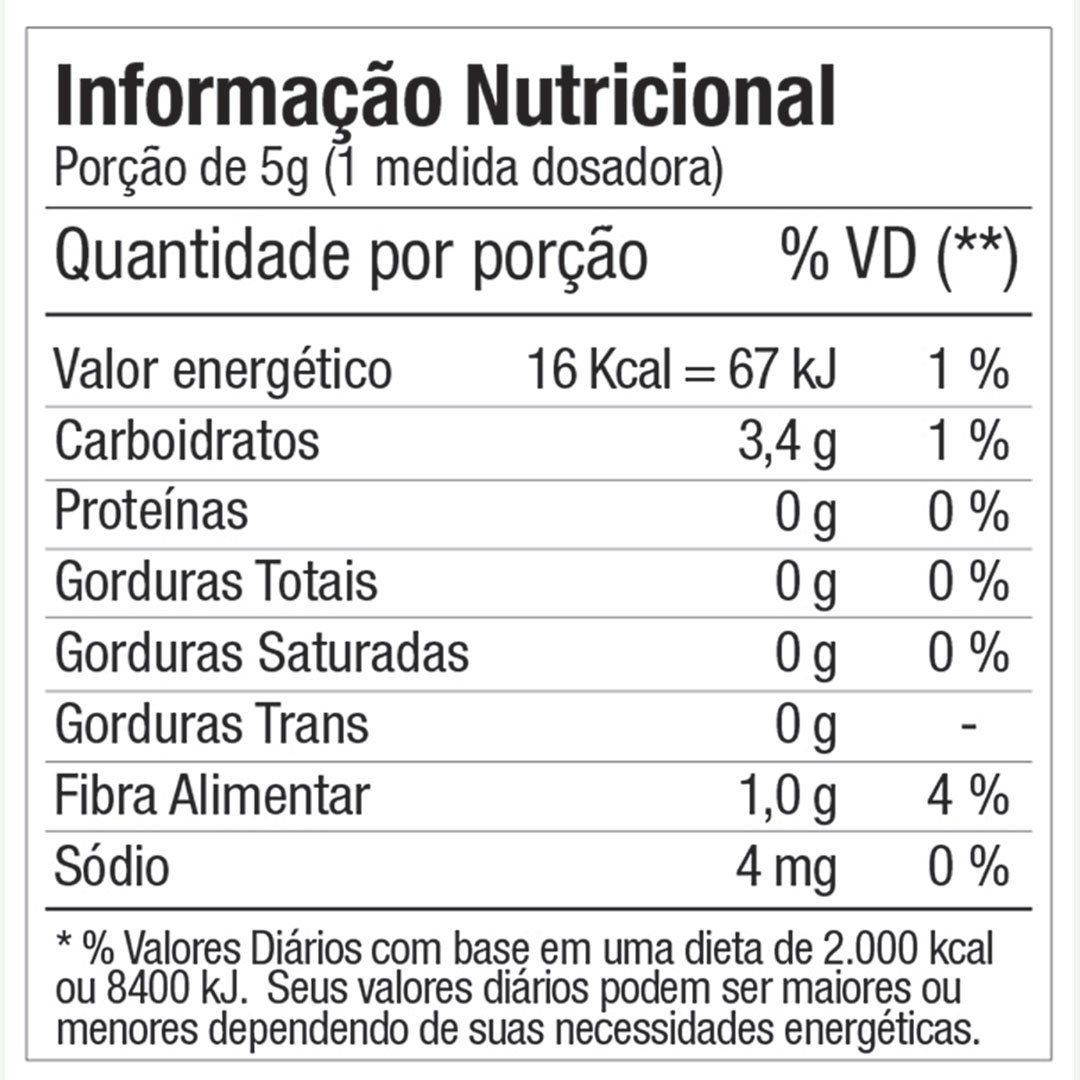 CHÁ KEEP DIURETIC FITOWAY - ABACAXI 100g
