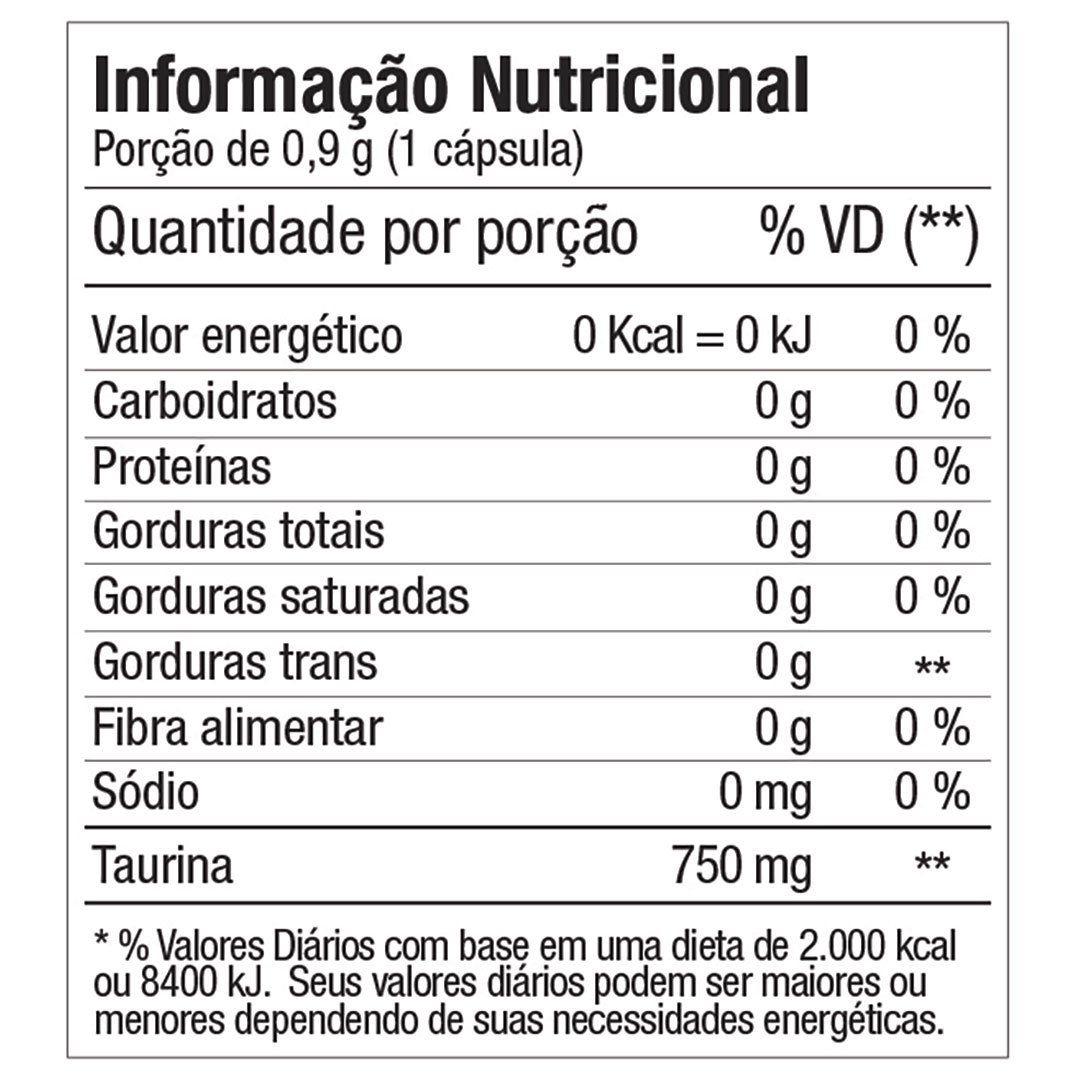 COMBO FORÇA BRUTA 1 - DIABO VERDE + DILABOL + TAURUS  - Loja FTW