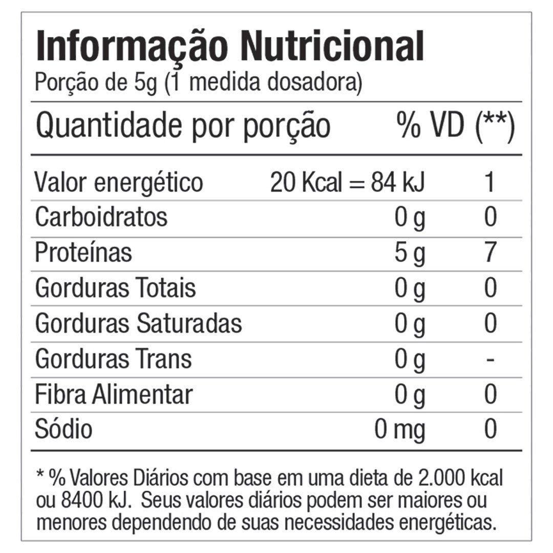 COMBO GANHO DE MASSA 2 - WHEY DELICIOUS + BCAA + GLUTAMINA
