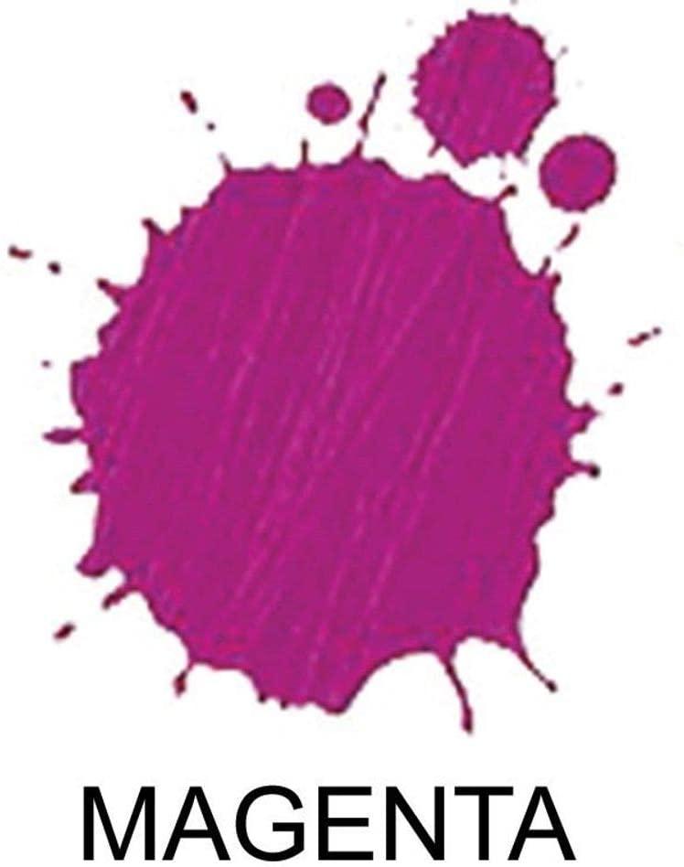 Alfaparf Coloração Revolution Magenta 90mL