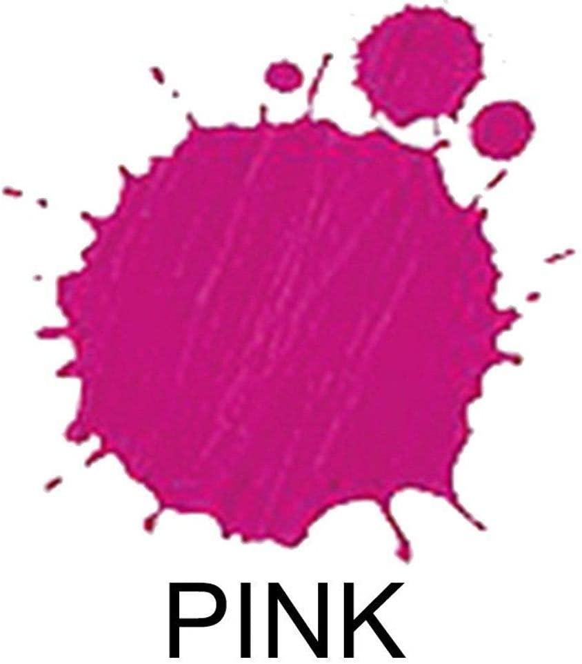 Alfaparf Coloração Revolution Pink 90mL