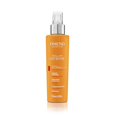 Amend Leave-in Treatment Expertise Solar Defense 150mL