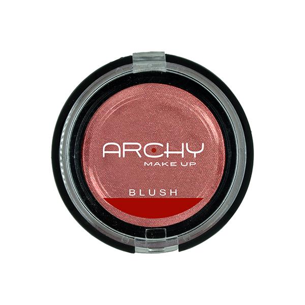 Archy Blush Nº 1