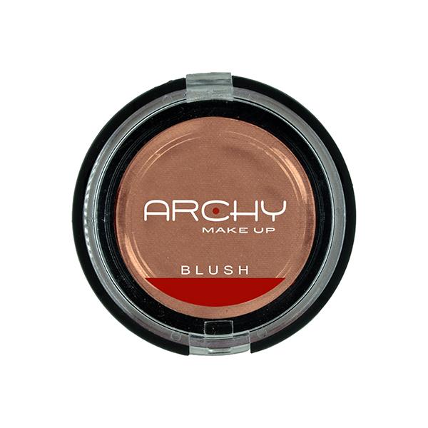 Archy Blush Nº 3
