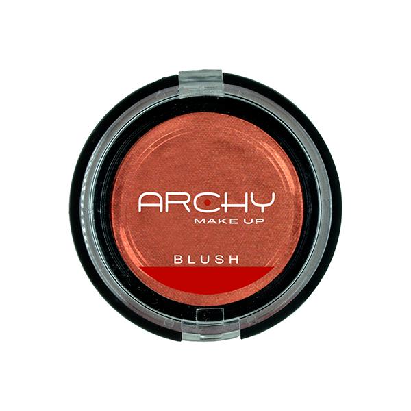 Archy Blush Nº 6